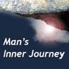 Mans-Inner-Journey-1