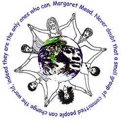 New-New-Goddess-logo