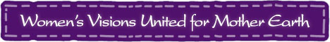 quilt-project-Womens-Visions-United-1