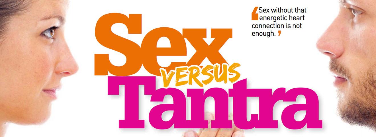 sex-vs-tantra