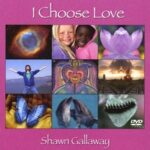 I Choose Love DVD